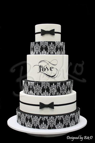 Black And White #Gay #Wedding U2026 #Wedding #ideas