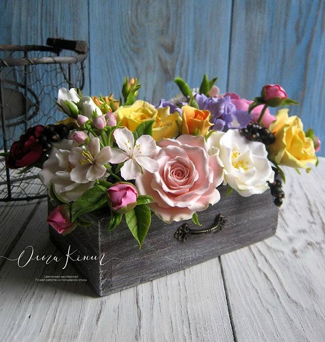 77 Best Boxed Wedding Centerpieces Images On Pinterest