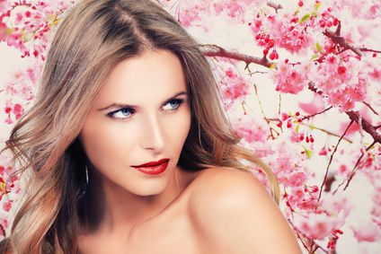 Les tendances maquillage pour la saison Printemps-Eté 2013 !