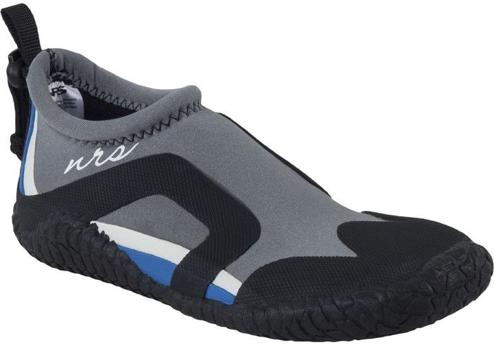 NRS Kicker Remix Shoe