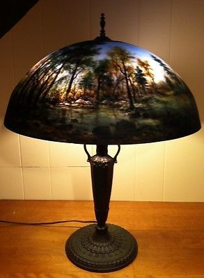 Simple And Crazy Ideas Can Change Your Life Elegant Lamp Shades Entryway How To Make Frame Kids Etsy Fabric Drums
