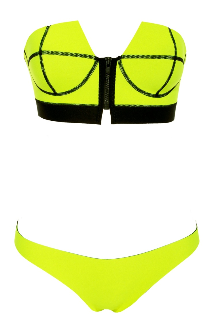 best glow in the dark images on pinterest neon colors shoes