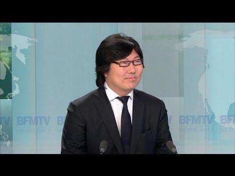TV BREAKING NEWS Jean-Vincent Placé : l'invité de Ruth Elkrief - http://tvnews.me/jean-vincent-place-linvite-de-ruth-elkrief/