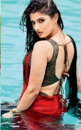 bangla-sex-masala-reife-sexy-models-nackt