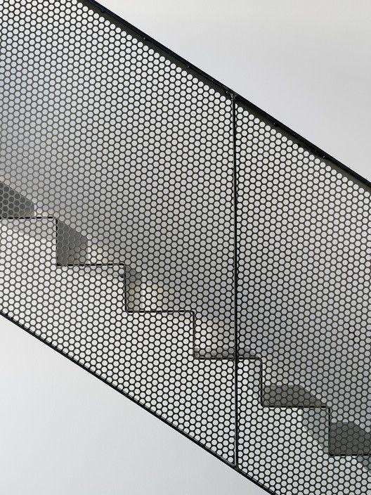 Gallery of Öjersjö-House / Bornstein Lyckefors Architects – 10