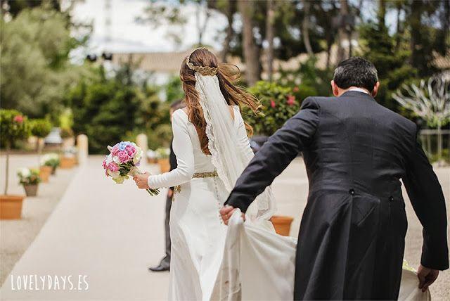 fotos-boda-vallesa-de-mandor-valencia-45.jpg (640×428)