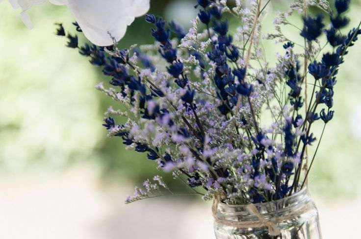 Pazo do Tambre. Detalles de la Ceremonia Civil. #flores #detalledeboda #bodas #Weddings #Bodasantiagodecompostela #fotografiadebodas
