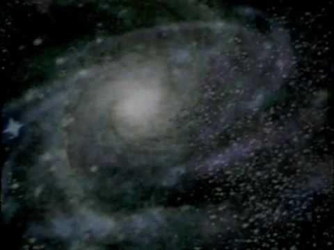 Las 7 Profecias Mayas - Profecía 1 - El tiempo del No Tiempo