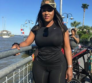 Official Best Sugar Mummy and Momma Dating website. Find, connect  for Free and get paid by real rich Sugar Mummies across Africa and Overseas.