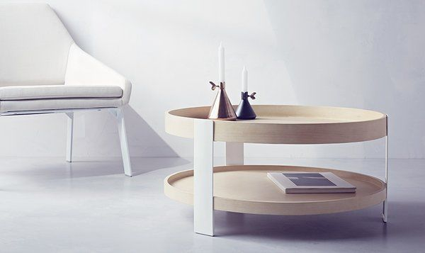 Dwell Coffee Table.Modern By Dwell Magazine Coffee Table By Details Home Decor