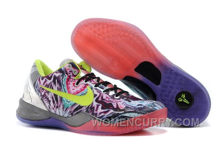 """https://www.womencurry.com/nike-kobe-8-prelude-reflection-mens-basketball-shoes-christmas-deals-8y8ss54.html NIKE KOBE 8 PRELUDE """"REFLECTION"""" MENS BASKETBALL SHOES CHRISTMAS DEALS 8Y8SS54 Only $88.00 , Free Shipping!"""