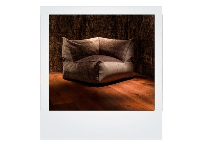 Designer Gartensofa Indoor Outdoor [haus.billybullock.us]   Designer  Gartensofa Indoor Outdoor