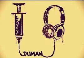 Life=Duman