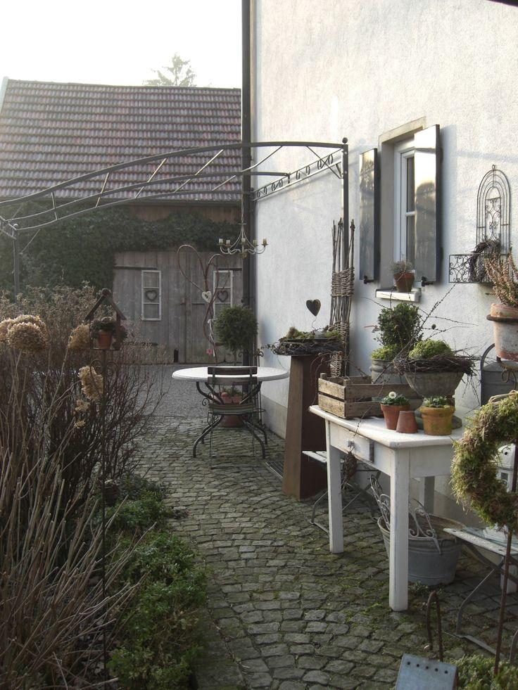 95 best Garten images on Pinterest 3d street art, David zinn and