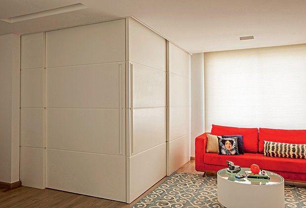 Lucchesi & Razuk Arquitetura + Interiores