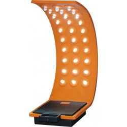FLEX LIGHT 30 LED Latarka NILSEN