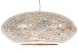 Marokkaanse filigrain lampen