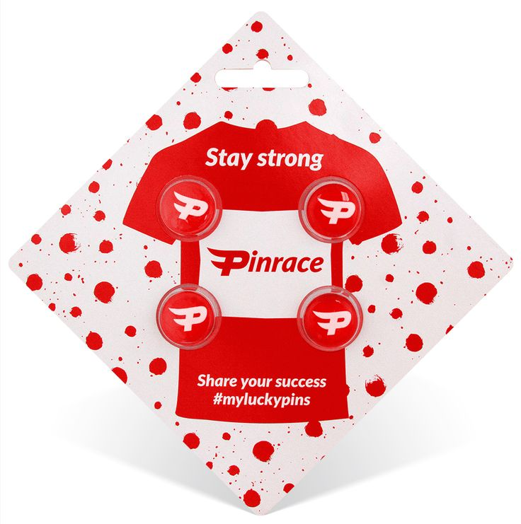 New Organization, Pinrace Limited Launches An Innovative Alternative To Safety Pins That Guarantee Sports Garments Stay Free Of Damage