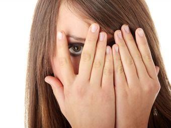 Miedos en la adolescencia, ¿cómo entender a tus hijos? | 20150316