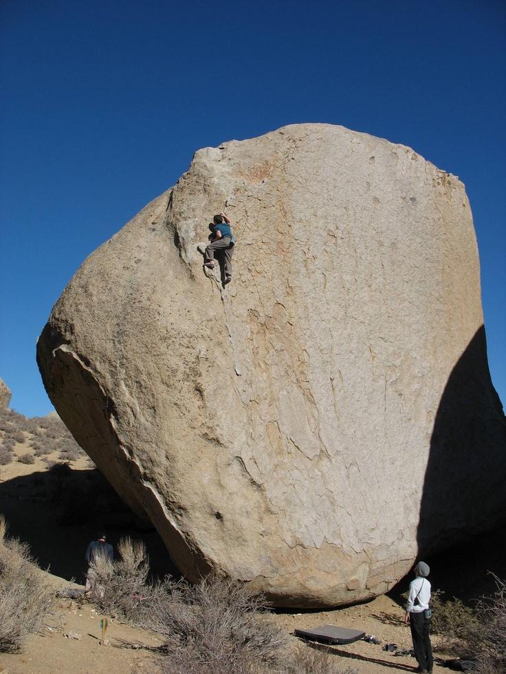 Best Rocks Boulders Images On Pinterest Colorado Trip - Huge boulder narrowly missed house in italy