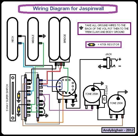 fender jazz bass s1 switch wiring diagram full hd quality