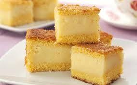 Bolo de Fubá Cremoso   Tortas e bolos > Bolo de Fubá Cremoso   Receitas Gshow