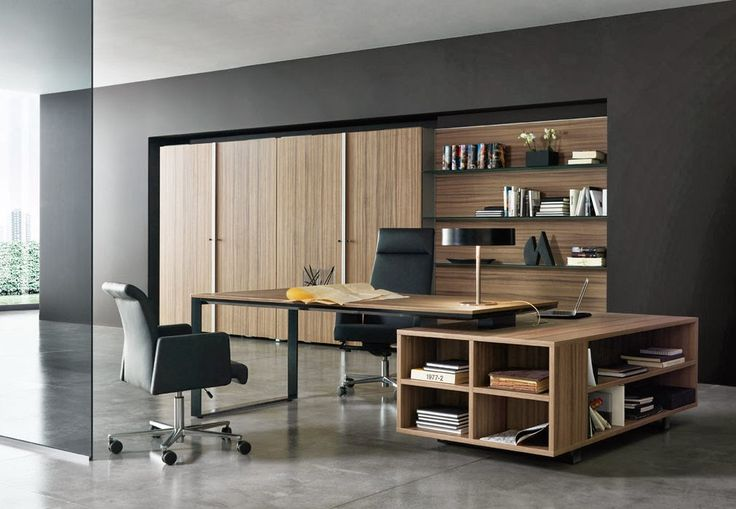 Modern-office-interior-design.jpg (JPEG Image, 1011 × 700 pixels)