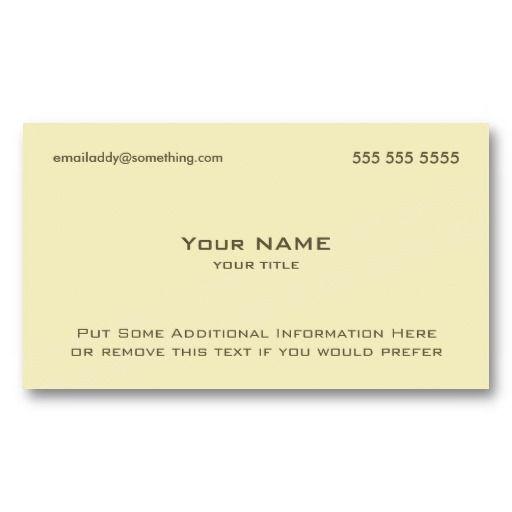 17 images about patrick bateman business card template on for Patrick bateman business cards