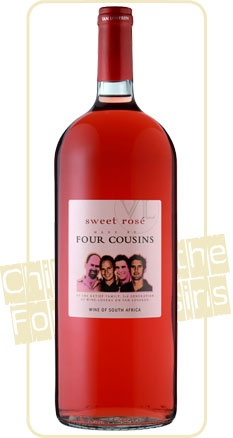 @Jamie Wise Hartman @H A L E Y    V A N     L I E W D  we need to get this wine the next time all 4 of us r together!