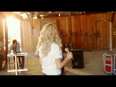 Music video by Jessica Simpson performing Come On Over. (C) 2008 Sony Music Entertainment  - Written by Jessica Simpson, Victoria Banks, Rachel Proctor