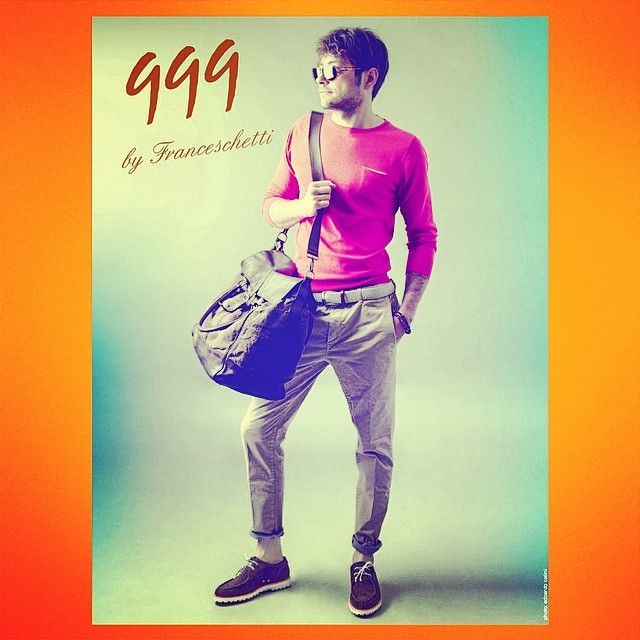#999byfranceschetti #999shoes #ss2014 collection #derby #chocolate #maxibag #sunglasses #franceschetti #luxury #franceschettishoes #shoes #fashionblogger #shoeslover #men #menswear #menstyle #mensfashionblog #moda #guys #light #madeinitaly #craftmanship #igersmarche #milan #paris #newyork #berlin #moscow #london #tokyo