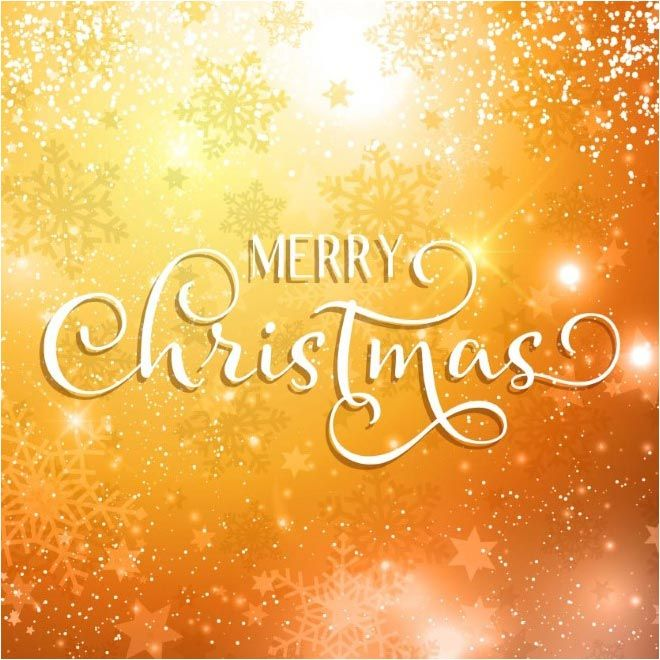 free vector Merry Christmas lettering background http://www.cgvector.com/free-vector-merry-christmas-lettering-background/ #60, #60Th, #Age, #Aniversario, #Anniversaire, #Anniversary, #Anos, #Background, #Badge, #Birthday, #Calligraphy, #Card, #Celebration, #Ceremony, #Certificate, #Champion, #Christmas, #Collection, #Commemoration, #Competition, #Congratulation, #Decoration, #Deer, #Graduation, #Icon, #Illustration, #Invitation, #Jubilee, #Label, #Lettering, #Love, #Marria