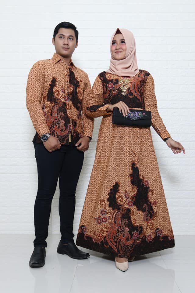 Baju Batik Aceh