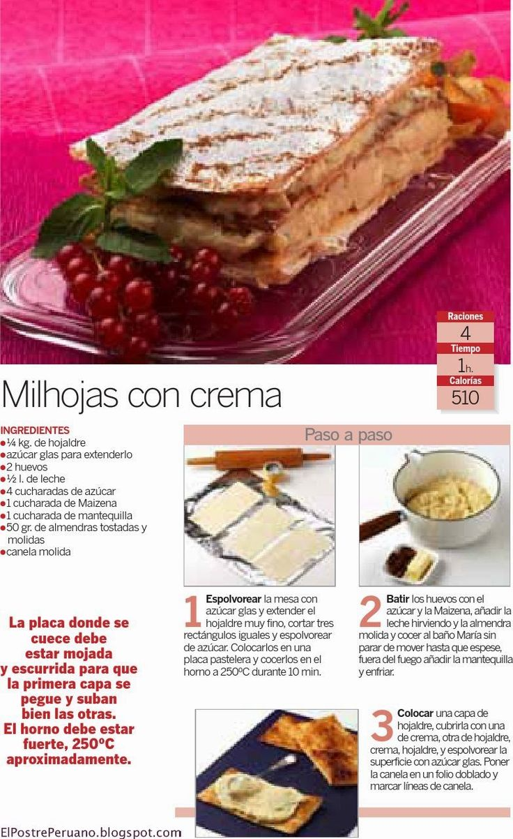271 best images about postres deliciosos on pinterest for Postres faciles