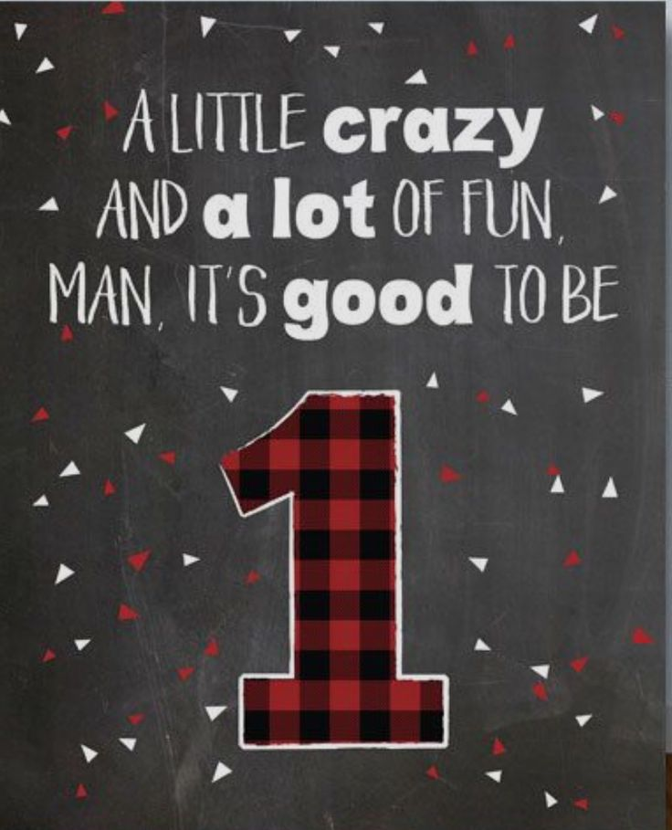 wording ideas forst birthday party invitation%0A Little Lumberjack Party Decor  Little Lumberjack First Birthday Party   Birthday Chalkboard Sign with Age  Digital File