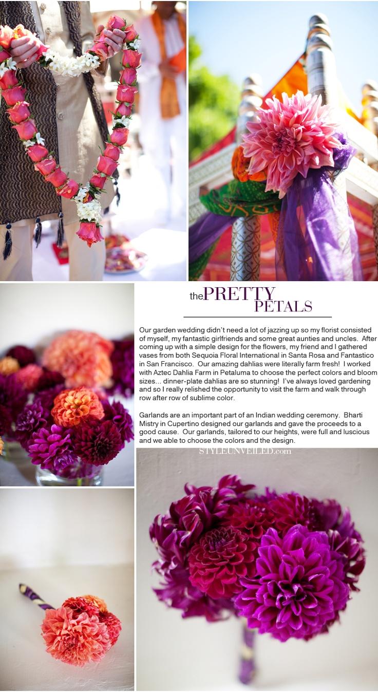 32 best Indian wedding images on Pinterest   Indian bridal, Indian ...