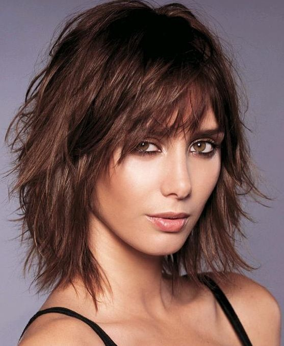 Pin By Paula Doherty On Hair Cut Ideas Pinterest Hair Cut Ideas Long Hairstyle And Hair Cuts