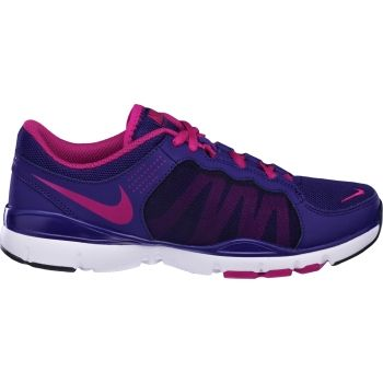 7ba259506a933 Nike Flex Trainer 2 Training Shoes Womens - SportChek.ca