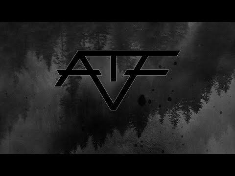 Against The Fall (ex- Eye For I) - Új kislemez, Új irány, Névváltás http://rockerek.hu/against_the_fall_ex_eye_for_i_uj_kislemez_uj_irany_nevvaltas.html