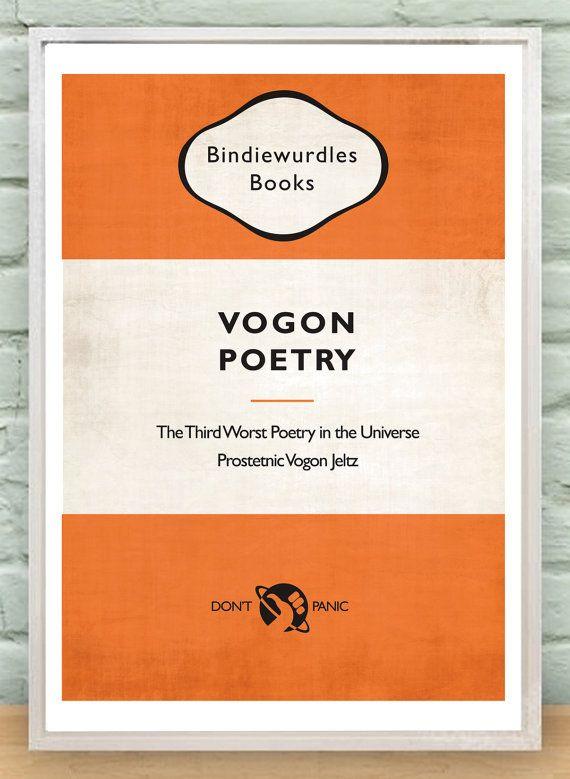 Poetry Book Cover Printable ~ As melhores ideias de book posters no pinterest