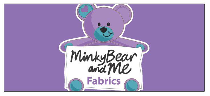 http://www.minkybear.com.au/