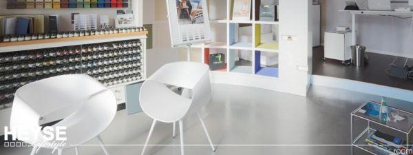 11 best trends der raumgestaltung images on pinterest room interior design creative and wool. Black Bedroom Furniture Sets. Home Design Ideas