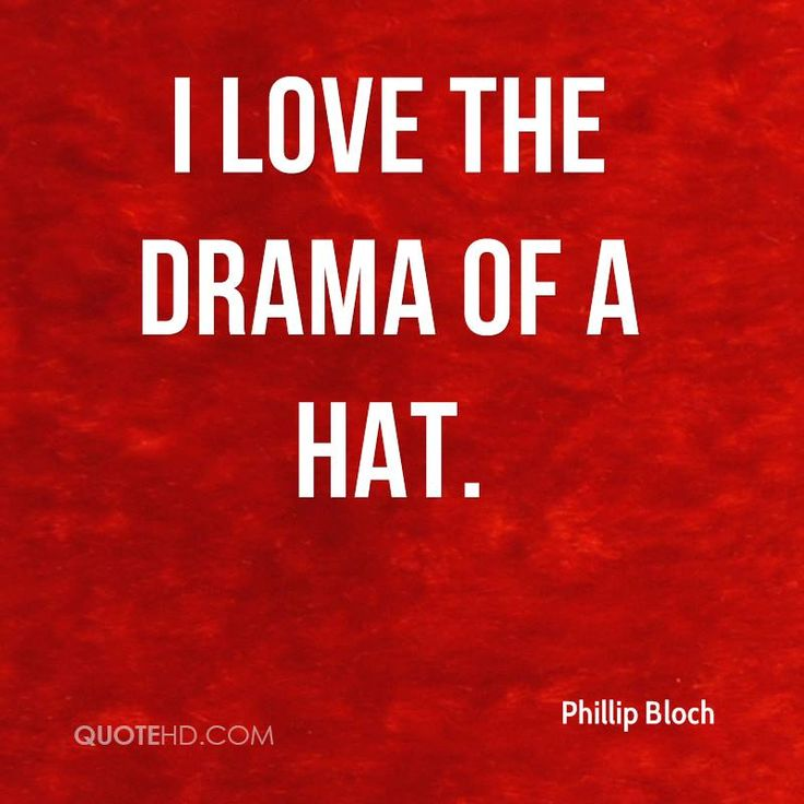 17 Best images about Hat Quotes on Pinterest Ear hats