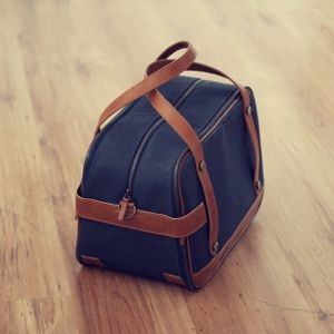 Apto | Sacs et accessoires modulables, personnalisables made in France - Apto