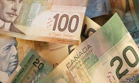تعرف علي سعر الدرهم المغربي مقابل الدولار الكندي الثلاثاء   Paper shopping  bag, Paper