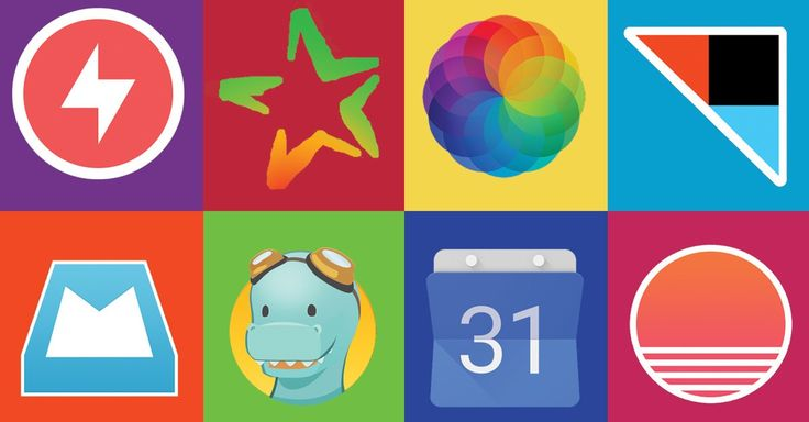It was an especially exciting year for Android users, check out or roundup of the best new apps to hit Google Play in 2014.