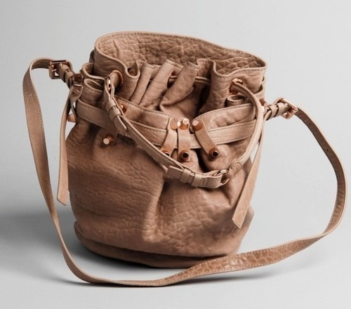 It's a satchel!