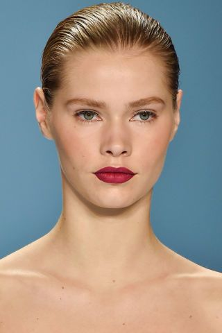 6 fall 2015 makeup trends to start wearing NOW: