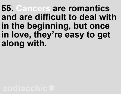 Cancer Zodiac Quotes Images: 50 Best Cancer Zodiac Images On Pinterest