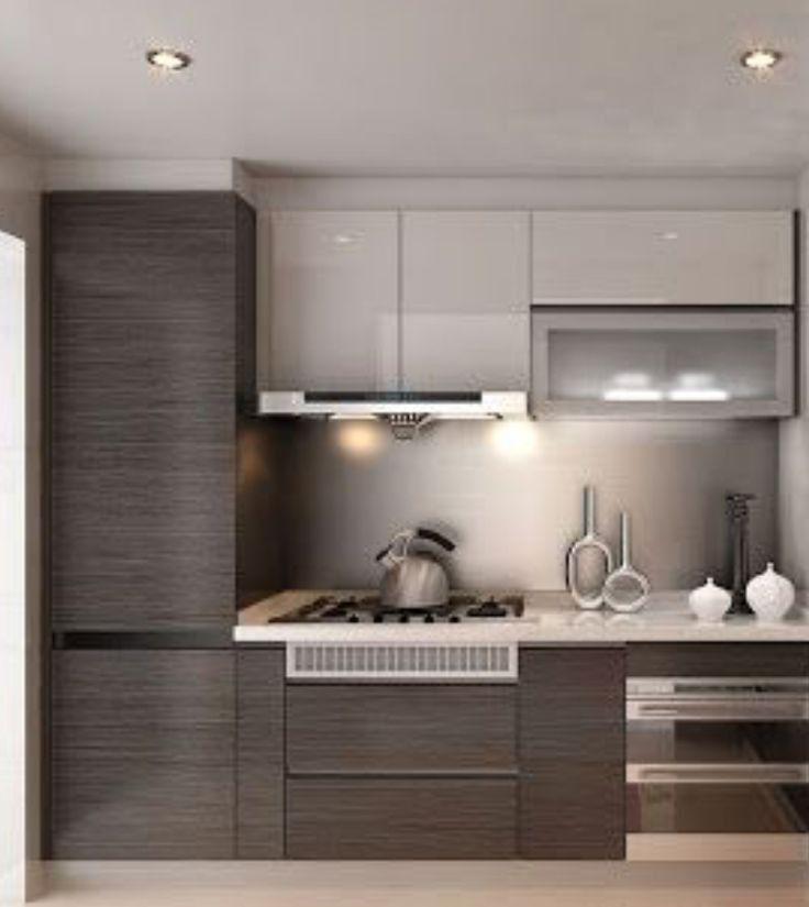54 Modern Kitchen Design Ideas And Kitchen Cabinet Cabinets Design Ideas Kitchen Modern Kitchen Design Modern Kitchen Contemporary Kitchen Cabinets